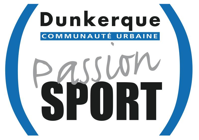 Communauté urbaine de Dunkerque